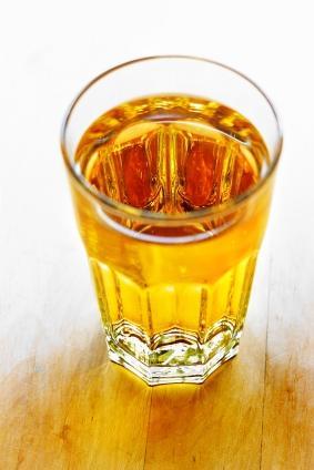 Liquid Fasting Diet  LoveToKnow