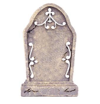 clip art casket