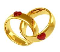 Promise Rings | LoveToKnow