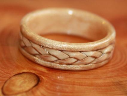 Native American Wedding Band Ideas LoveToKnow