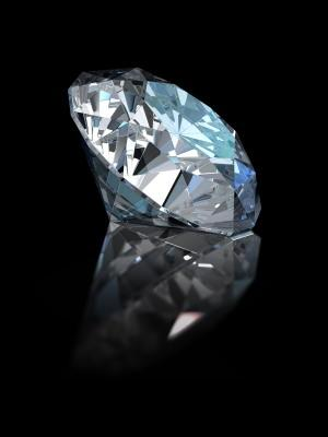 Ideal Cut Diamonds LoveToKnow