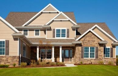Ideas feng shui para los colores del exterior de la casa LoveToKnow