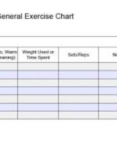 Weekly exercise chart also juve cenitdelacabrera rh