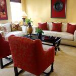 Feng Shui Tips For Choosing Living Room Furniture Lovetoknow