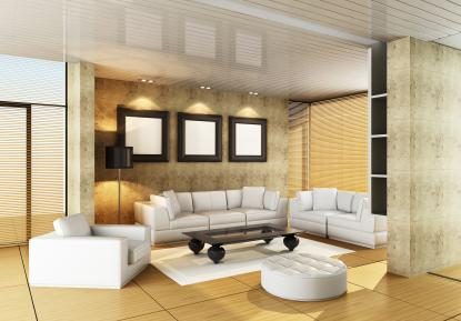 best way to place living room furniture leather chairs feng shui design ideas for an auspicious lovetoknow sectional placement layout source sectionals are another popular choice the