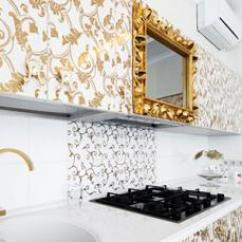 Kitchen Mirrors Personalized Gifts Feng Shui Rules For You Can T Ignore Lovetoknow Mirror In
