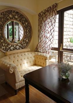 full length mirror in living room images of design rooms feng shui rules for mirrors you can t ignore lovetoknow with