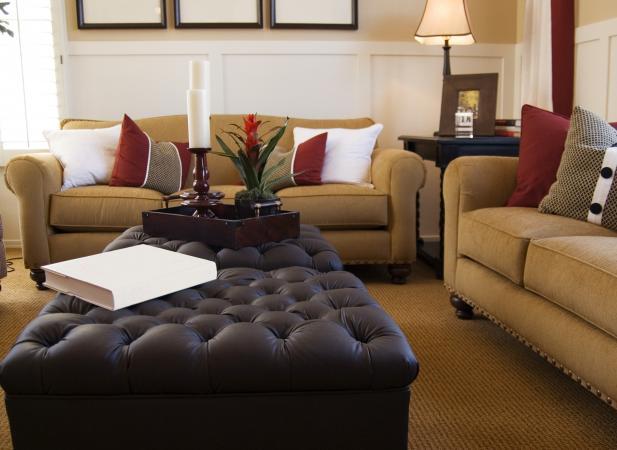 feng shui living room furniture placement modern beach ideas design for an auspicious lovetoknow arrangement source a