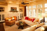 How to Use Feng Shui to Choose Ideal Colors for Rooms ...
