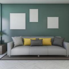 Best Colours For Living Room Feng Shui Decorating Ideas Red Black White How To Use Choose Ideal Colors Rooms Lovetoknow Green