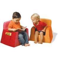 Affordable Funky Furniture [Slideshow]