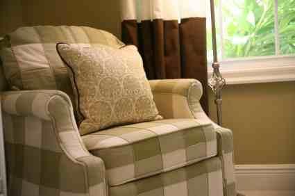 Drexel Furniture Outlet  LoveToKnow