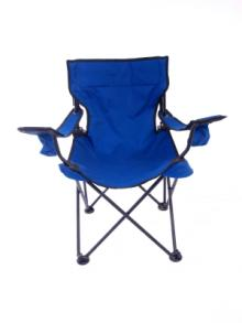 folding lawn chairs heavy duty black chair covers australia