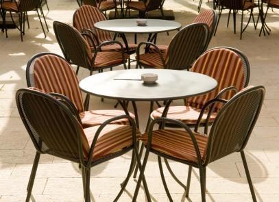 cheap patio chair cushions lovetoknow