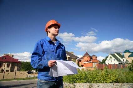 choose landscape contractor