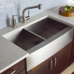 Recycled Glass Kitchen Countertops Pulls Guide To Lovetoknow Icestone White Pearl Countertop