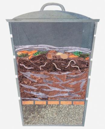 Make Your Own Compost LoveToKnow