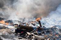 Environmental Problems: Landfills | LoveToKnow