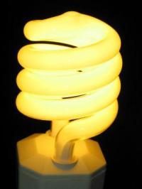 Shopping for Energy Star 50-100-150 Light Bulbs | LoveToKnow