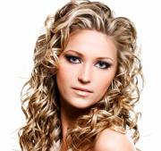 tri color hair highlights hairstyles