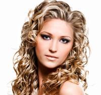 Hair Highlights Gallery