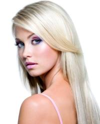 Hair Color Pictures