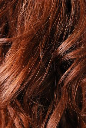 Henna Hair Coloring LoveToKnow