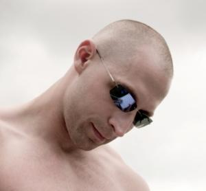 Haircuts For Balding Men LoveToKnow