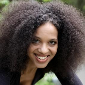 Natural Hair Care For African Americans Lovetoknow