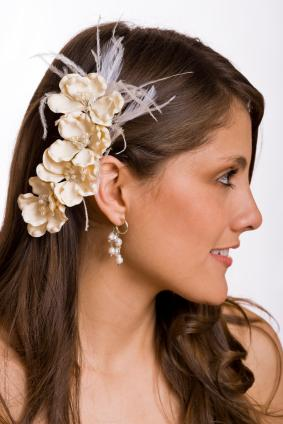 Essential Hair Accessories LoveToKnow