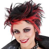 Punk Hairstyles Color   www.pixshark.com - Images ...