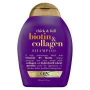 protein shampoos lovetoknow