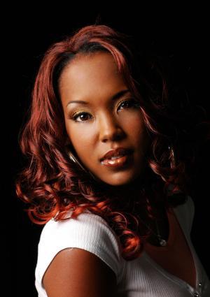 Hair Color For Black Women LoveToKnow