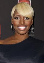 hair color black women lovetoknow