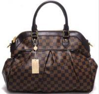 amazon prada purses, prade bag