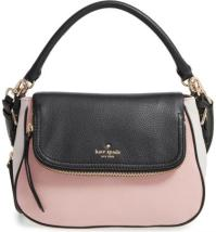 Which Brands of Designer Handbags Are Most Affordable ...