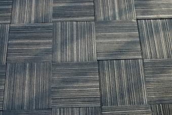 using carpet tiles lovetoknow