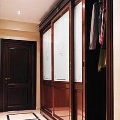 Feng Shui Living Room Furniture Placement Pictures Of Kitchen Open Floor Plan Sliding Closet Door Options