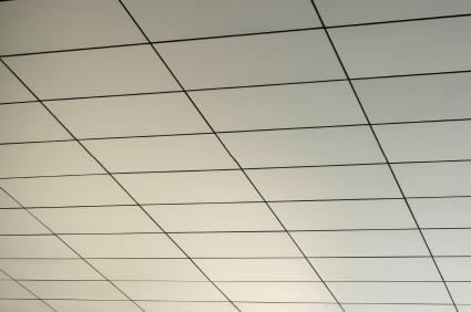 Types Of Ceiling Tiles Lovetoknow