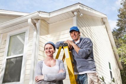 Florida Home Improvement Grant Programs