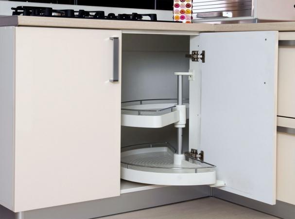 Concealed Cabinet Hinges  LoveToKnow
