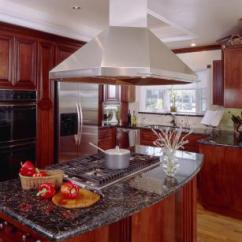 Types Of Kitchen Exhaust Fans Solid Wood Sets Lovetoknow