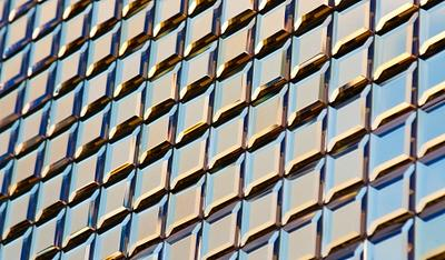 beveled mirror tiles types crafty