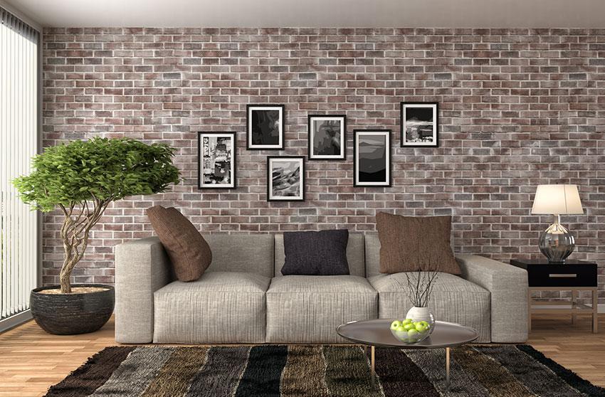 Apartment Living Room Ideas Slideshow