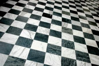 36 floor tile design ideas that ll feel