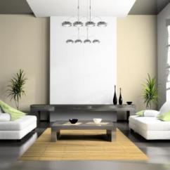 Contemporary Living Room Design Styles Floor Lights Style Interior Lovetoknow