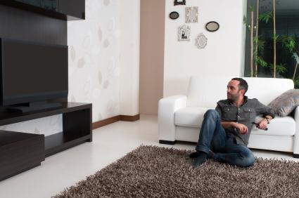living room with tv. Expert Tips For Living Room Tv Furniture Setup living room tv setup  Conceptstructuresllc com