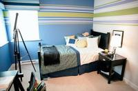 Common Themes for Teenage Bedrooms | LoveToKnow
