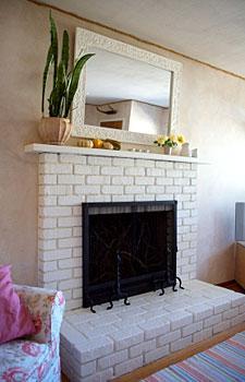 Fireplace Mantle Decorating Ideas  LoveToKnow