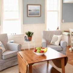 Sample Living Rooms Small Room Ideas With Chimney For Makeovers On A Budget Lovetoknow